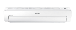 <b>Midwall split Air-conditioners</b>