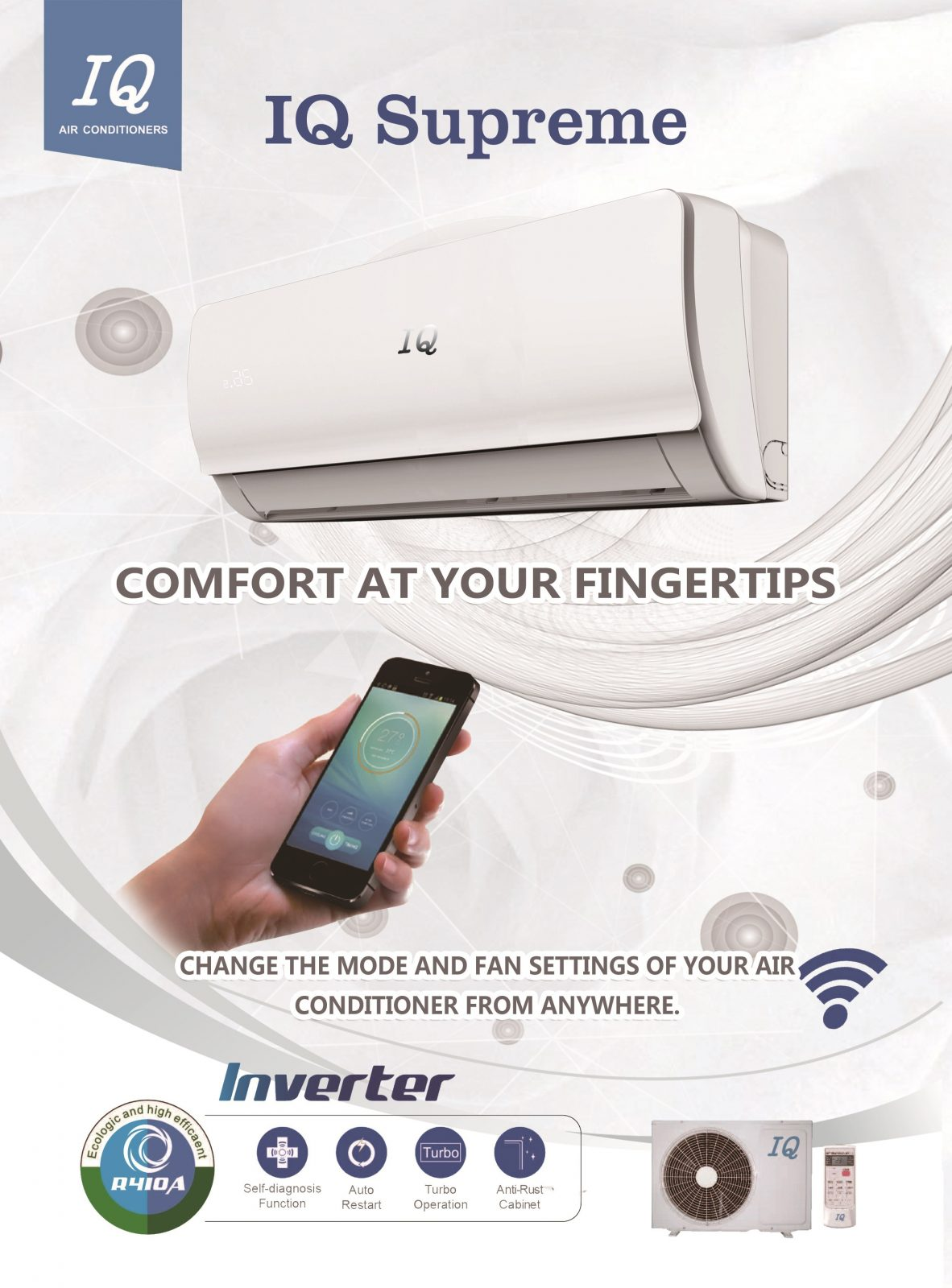 IQ-air-conditioner-supreme