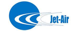 Jet-Air Aircons