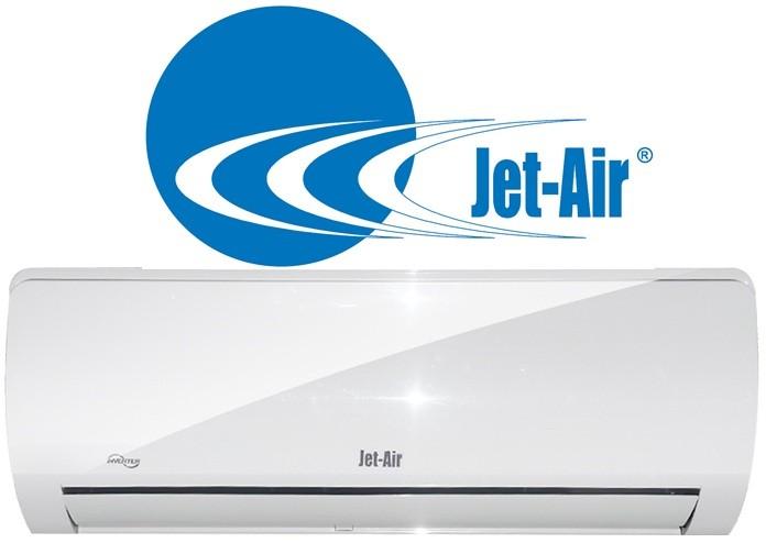 Jet Air Winter Specials @ Technicool Pretoria