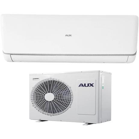 Aux Air Conditioning Pretoria