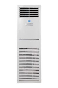 Jet-Air Floor standing Air conditioner