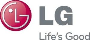 LG Air Conditioners Logo