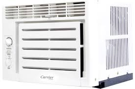 Carrier Window -wall Air conditioner Prices