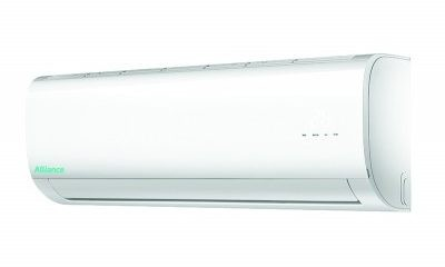 Alliance Air conditioner prices and specials