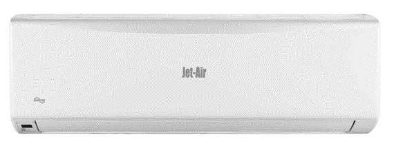 Jet-Air GWH Inverter Aircon Special